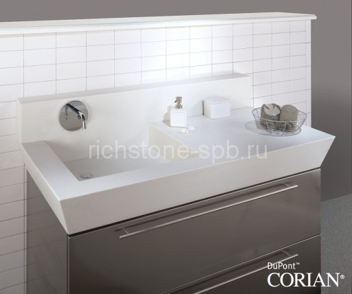 12 DSP_Corian_GlacierWhite_Sink_Stainless_Vanity copy