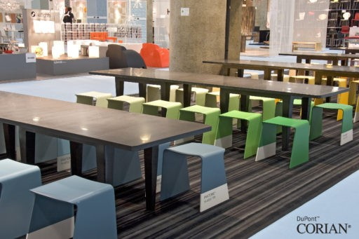 DSP_Corian_ICFF_Tables_Stools_05 copy