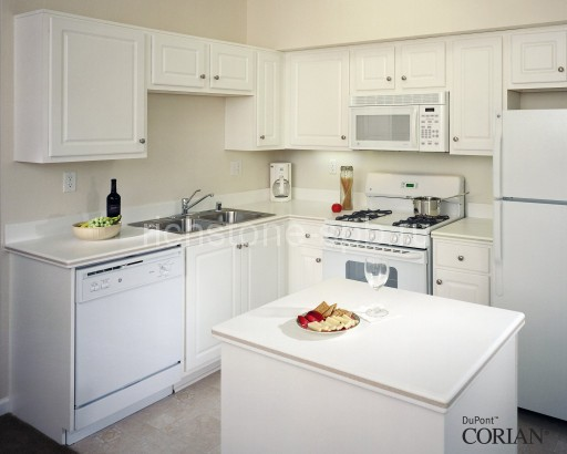 DSP_Corian_Military_Cabrillo_Kitchen_1 copy